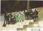MBC & Ultras Rapid